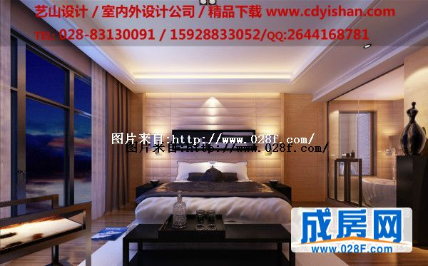 住房设计,豪宅设计,室内设计,装修设计