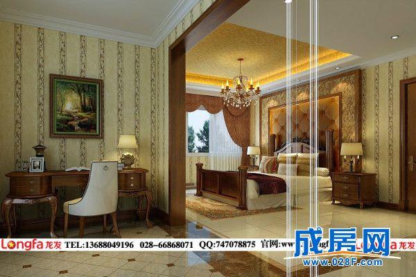 龙发装饰分享亚特兰蒂斯欧式风格案例,亚特兰蒂斯装修图片。不同于传统项目的是,亚特兰蒂斯黄金时代以七星级标准的波塞冬王宫酒店为平台,百年英国SAVILLS管家式物业服务为标准,为高端圈层量身定制了一套更为贴身、贴心的星级酒店式物业服务体系。例如,节假日举行家庭派对,专业宴会团队为您提供全程服务,贴身打造专属与您和您的家庭的欢乐派对。
