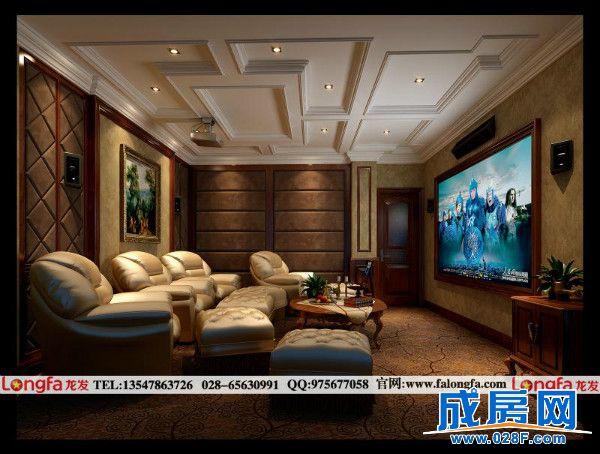 中国玉雕大师林林