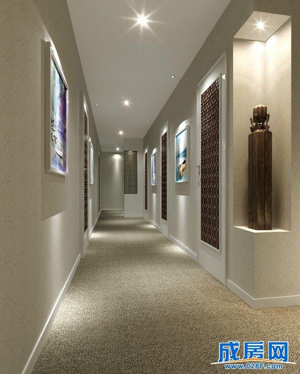 美甲店主们可以根据自己的定位及所在城市的消费人群做一个分析,再切合实际的进行定位装修。避免过分的铺张浪费,也避免过于低调的装修!门面的装修,是好生意的第一要素! 美甲区设计 美甲区墙面可采用软包、壁纸、壁布、彩色内墙涂料等较柔和的装饰手法。照明应尽量选用白炽灯,以与自然光贴近。